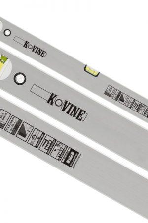 Уровень строительный Kovine 200 см в аренду